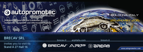 Banner_Brecav_Autopromotec_FB