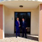 Sergio Turra è il nostro nuovo responsabile vendite per l'aftermarket Italia