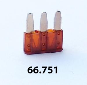 66.751