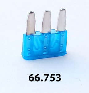 66.753