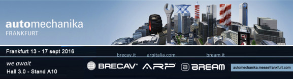 Banner_Brecav_Automechanika2016